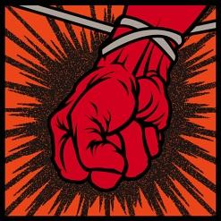 st.anger.jpg