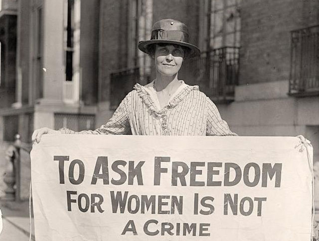 suffragette-freedom-sign