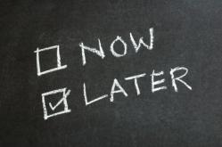 6358868049747624001989172413_procrastinate.jpg