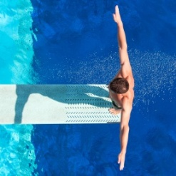 olympics-sports-psychology_1